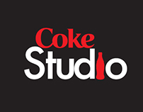 Cokestudio Season 4