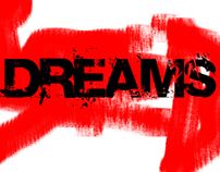 DREAMS : Meant To Live Your Way