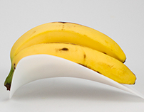 Banana Curve