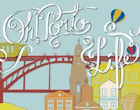 Oh! Porto