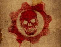 Lanzamiento Gears of War Judgment