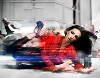 Moto GP - Mark Sacro - Photo Editorial