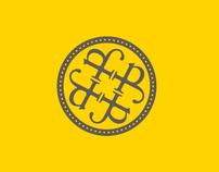 Puklavec & Friends :: Corporate Brochure