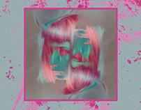 Self: Pink v2