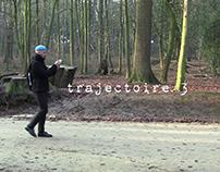 Trajectoire 3
