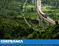 CorpBanca