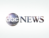 ABC News iPad App