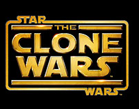 Star Wars The Clone Wars Online Game