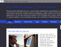 Social Views