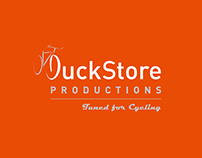 Duckstore Productions