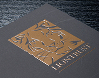 Lion Trust Corporate Brochure
