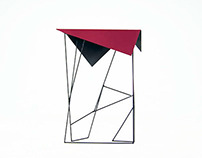 Table II-Maroon series