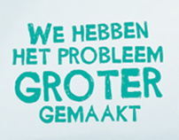 Samenwerkende Apothekers NL