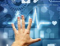 Components of Health Information Technology