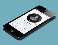 Phoniex FM v4.0