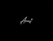 Ares Foto & Vídeo