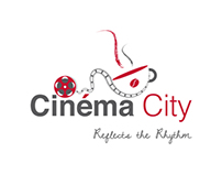 Cinema City - mother day - Multimedia