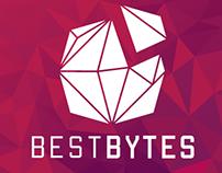 bestBytes
