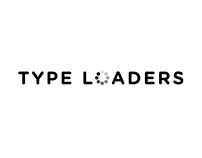 TYPE LOADERS