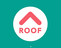 ROOF: find the best sitters for your best friends