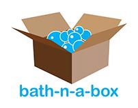 Bath-N-A-Box Logo