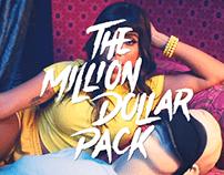 Million Dollar Pack