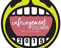 Infringement Festival