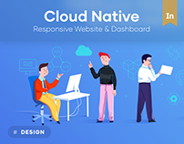 CloudNativeCI: Continuous Integration for Cloud Native