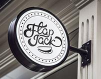 FlapJack | Restaurant