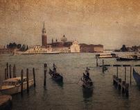 Art of Venezia