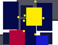 SHAPE AND COLOR-1