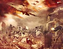 future of syria