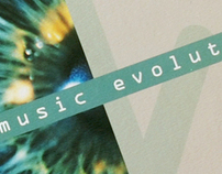 "Vitaminic / ""The music evolution"""