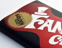 Rackspace –Fanatichoc