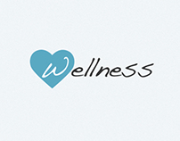 Patient Wellness Portal