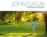 John Catlin | Photoshoot