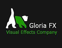 VFX for Gloria FX Company