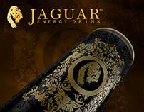 Jaguar Energy Drink - Transvision & DEP