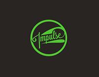 Impulse App
