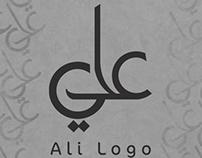 My Logo ..