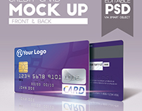 Credit Card Mock Up v.2