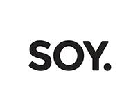 SOY Journal Website