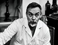 Bottega Artigiana di Stefano Ramazzotti
