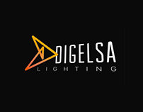 Digelsa Lighting