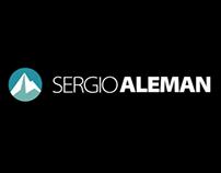 Sergio Aleman Teaser (Draft)