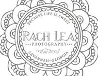 Rach Lea Photography
