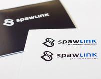 Spawlink