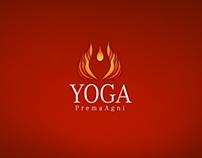 Yoga Prema Agni