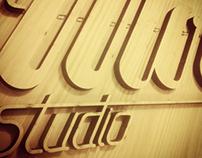 MOLA Studio - Brand Image