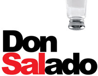 Don Salado